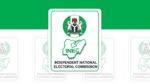 INEC akstrending
