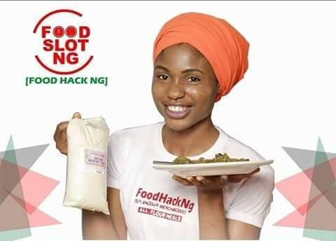 Photo of MEET TWO AKWA IBOMITES WHO WILL REPRESENT NIGERIA DURING FOODTECH EXHIBITION
