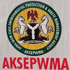 Photo of AKSEPWMA WARNS THE PUBLIC AGAINST ILLEGAL REVENUE AGENTS