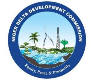Senate Probes NDDC Interim Management for Allegedly 'Stealing' N40Bn in 3 Months