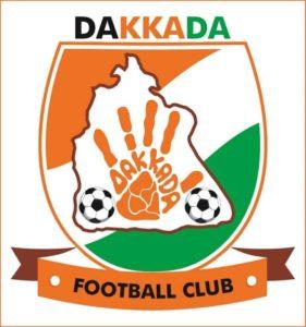 SPORT: Akwa Starlets officially renamed Dakkada FC
