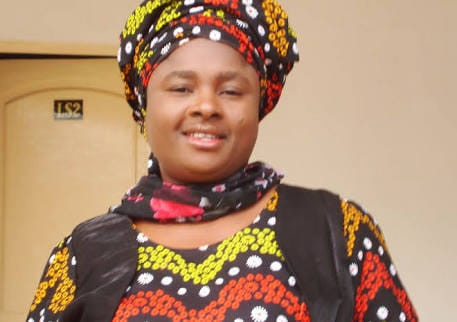 Photo of COURT ORDERS HELEN UKPABIO TO RELEASE FATHER'S CORPSE FOR BURIAL