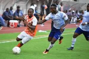 Uyo Derby: Key Factors That May Define Dakkada Vs Akwa United Clash