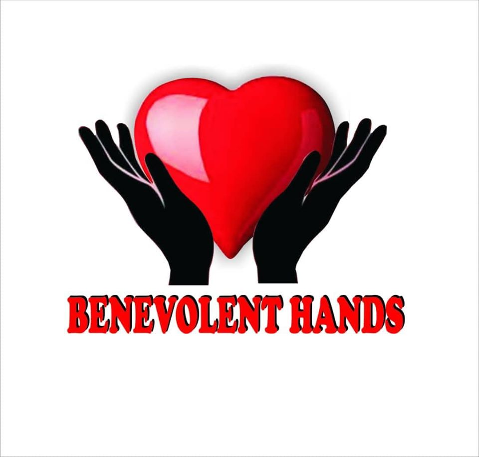 Photo of Benevolence Hands Fetes Akwa Ibom Community in Nigeria