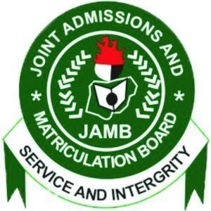 How to register for JAMB in 2020 as use of NIN has been suspended