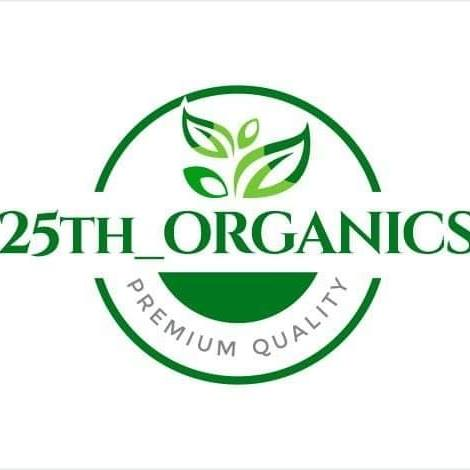 Photo of 25th Organics will Rebrand in 2020- Lilian Charles CEO