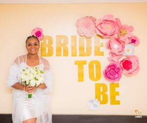 Dear Single Lady, Marriage may not be what you need right now- Nigerian Chef