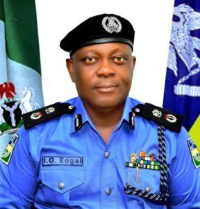 RECRUITMENT OF VOLUNTEERS INTO NIGERIA POLICE SPECIAL CONSTABULARY