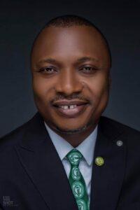 Akwa Ibom NMA elects Ime Udoh 17th Chairman, assures better welfare