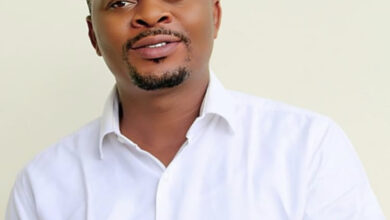 Photo of BRIEF PROFILE OF BASSEY SAMUEL, COUNCILLORSHIP ASPIRANT FOR MBIASO WARD 1 IN NSIT IBOM LGA.