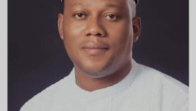 Photo of Gov Emmanuel Means Well For A'Ibom Civil Servants – Info Com. Comrade Ini Ememobong