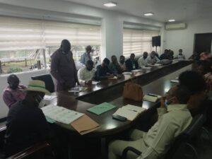 FG RECOGNIZES AKWA IBOM ON SME DEVELOPMENT, SENDS DELEGATES
