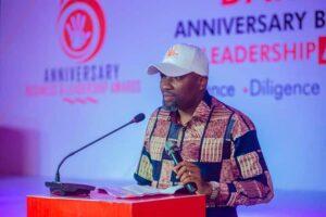 Young Akwa Ibomites Shine at Dakkada 5th Anniversary Business and Leadership Awards 2020